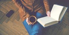 Knygos perskaityti iki 30-ies
