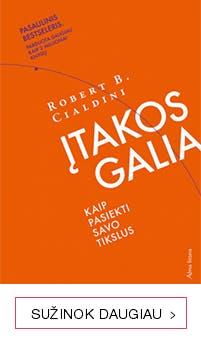 Itakos_galia