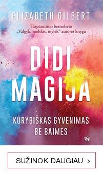 Didi_magija_kurybiskas_gyvenimas_be_baimes