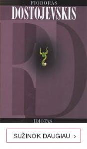 10.21-knyga-5