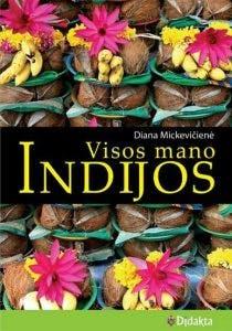 Visos mano Indijos