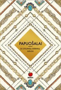 1474455867_papuosalai_55_stilngu_deriniu_idejos_virselis_2d_1400