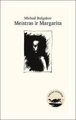 Meistras ir Margarita