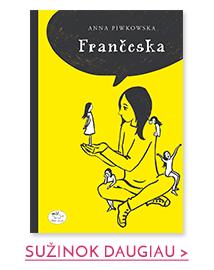 Frančeska