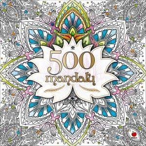 500_mandalu_virselis_2D_1400
