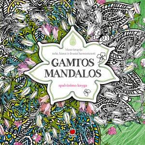 Gamtos_mandala_virselis_2D_1400