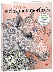 Mano_sielos_metamorfozes_3D_2