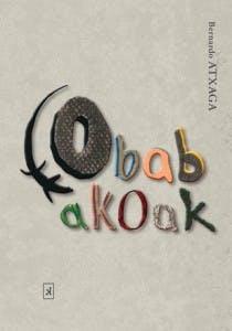 Obabakoak_large