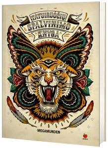 Tatuiruociu_spalvinimo_knyga_3D_1