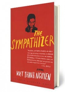 The-Sympathizer---Viet-Thanh-Nguyen