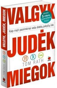 Valgyk_judek_miegok_3D_2