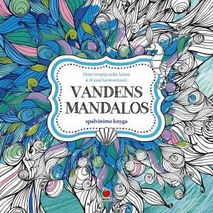 Vandens_mandala_virselis_2D_1400