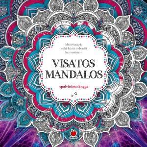 Visatos_mandala_virselis_2D_1400