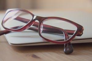 glasses-789836_960_720