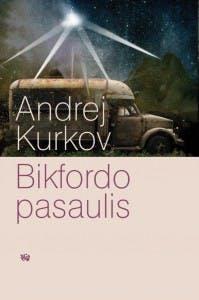 knygos-bikfordo-pasaulis-virselis-dailininkas-zigmas-butautis-5677ec29d1d09-001
