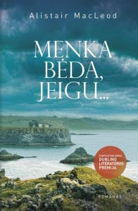 knygos-virselis-560941c9ad37e