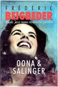 oona-selinger-1