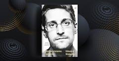 Snowdenas Įrašas visiems laikams