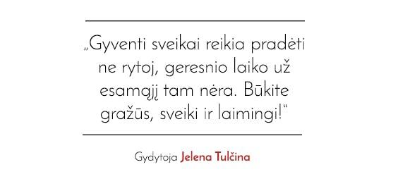 564-citata-tulcina_3