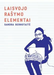 Laisvojo rašymo elementai