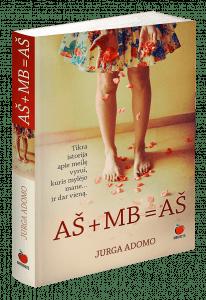 As+MB=AS