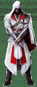 Ezio_Auditore