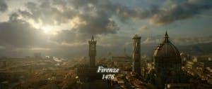 Firenze1476