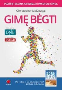 Gime_begti
