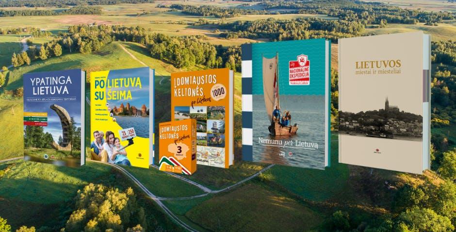 Laisvalaikis Lietuvoje