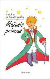 Mažasis princas