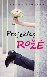 Projektas Roze