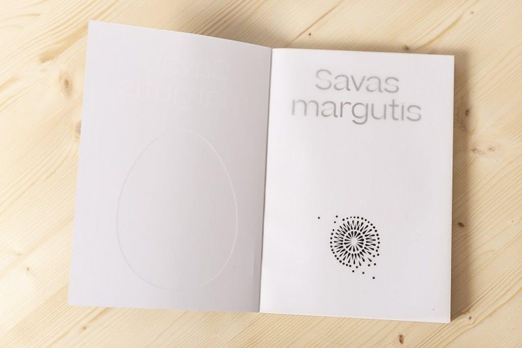Savas Margutis