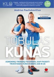Tobulas_kunas