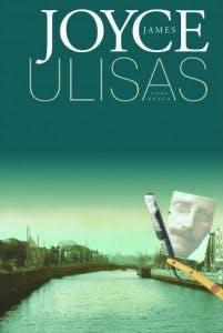 Ulisas