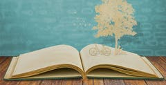 Vaikiškos knygos, kurias verta perskaityti suaugusiems