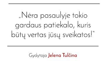 blogui-citata-tulcina_1