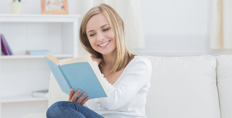 Knygos, kurios padės išvengti 7 didžiųjų grožio klaidų