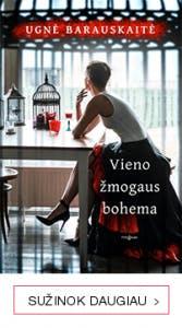 vieno_zmogaus_bohema