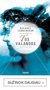 tos_valandos