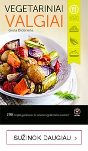 vegetariniai-valgiai