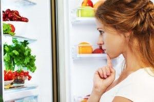 Kaip išlaikyti sveikus įpročius?